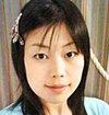 樫子さんのプロフィール写真
