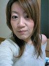 千寿子さん