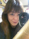 夏奈さんのプロフィール写真