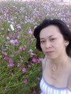 亀田さんのプロフィール写真