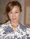 雪凪さんのプロフィール写真