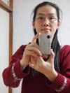 紹子さんのプロフィール写真