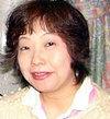 芳枝さんのプロフィール写真