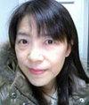 早耶さんのプロフィール写真