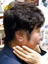 知弓さんのプロフィール写真
